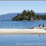 blogexport_salvo-ventura_2012-06-14-lake-tahoe_dsc_3357