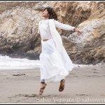 blogexport_salvo-ventura_2012-08-18-ocean-dancer-with-terry_dsc_3703