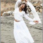 blogexport_salvo-ventura_2012-08-18-ocean-dancer-with-terry_dsc_3796