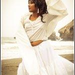blogexport_salvo-ventura_2012-08-18-ocean-dancer-with-terry_dsc_3841