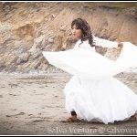 blogexport_salvo-ventura_2012-08-18-ocean-dancer-with-terry_dsc_3857