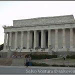 blogexport_salvo-ventura_2012-08-28-washington-dc_dsc_3995