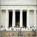 blogexport_salvo-ventura_2012-08-28-washington-dc_dsc_3998