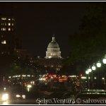 blogexport_salvo-ventura_2012-08-28-washington-dc_dsc_4036