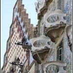2012.09.14 Barcelona