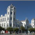 2012.09.16 Santander