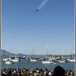 2012.10.06 SF Fleet Week