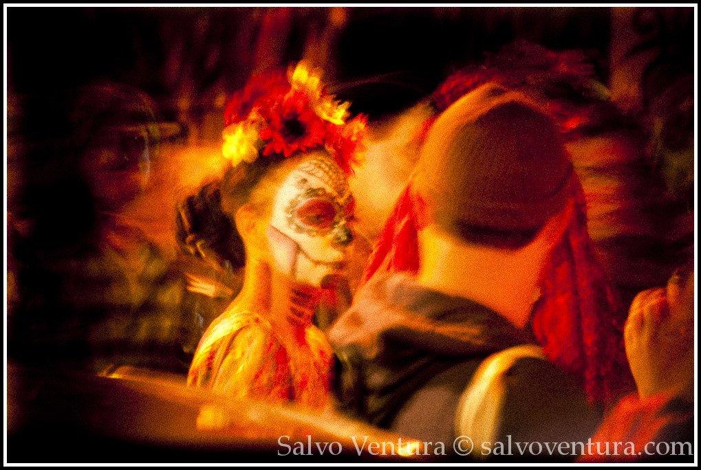 blogexport_salvo-ventura_2012-11-02-san-francisco-dia-de-los-muertos_dsc_4741