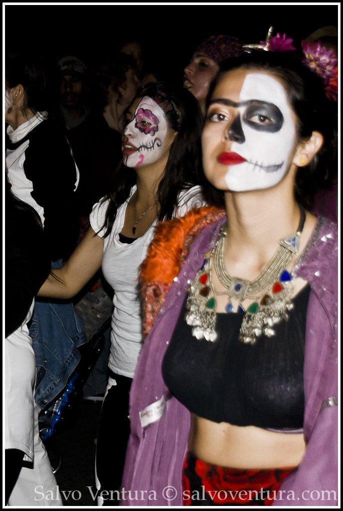 blogexport_salvo-ventura_2012-11-02-san-francisco-dia-de-los-muertos_dsc_4755