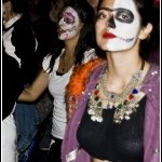 2012.11.02 SF Day of the Dead