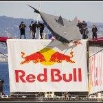 2012.11.10 Red Bull Flugtag