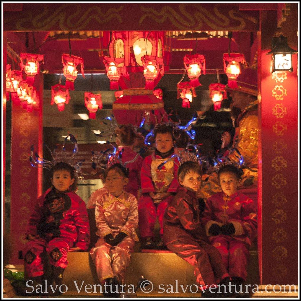blogexport_salvo-ventura_2013-02-23-san-francisco-chinese-new-year-parade_dsc_5420