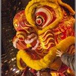 2013.02.23 San Francisco Chinese New Year Parade