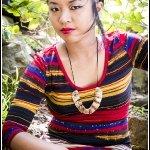 2013.03.16 Tribal Shooting - Terry