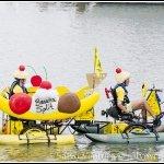 2013.05.26 Eureka Kinetic Grand Championship 2013