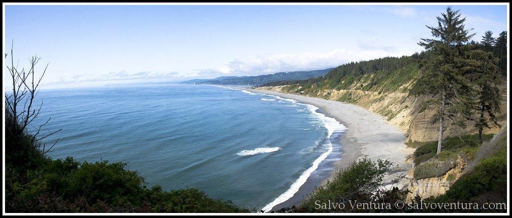 blogexport_salvo-ventura_agate-beach_agatebeach