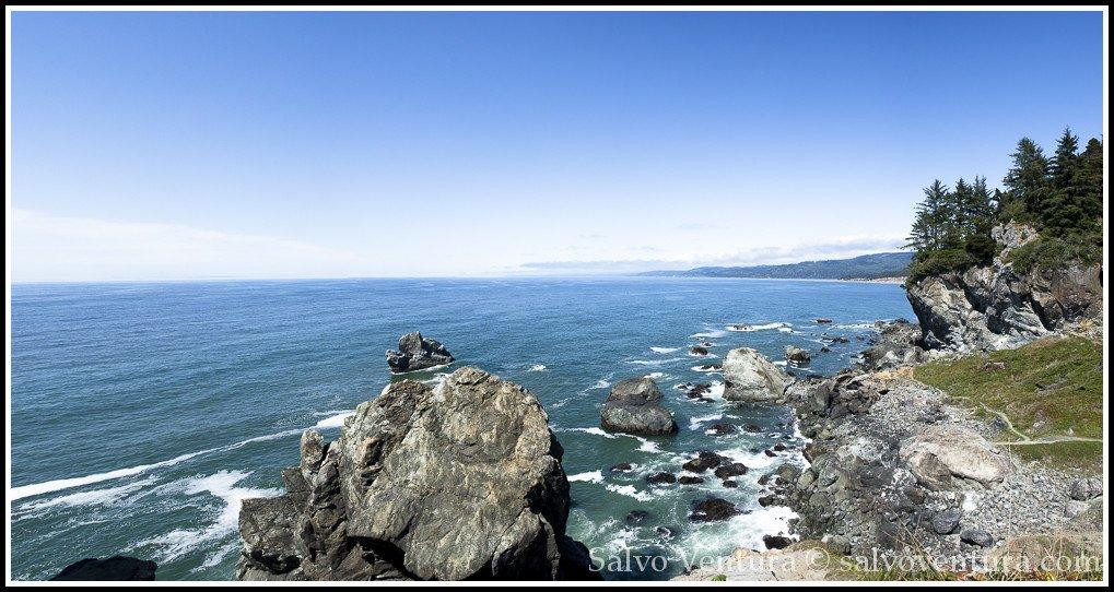 blogexport_salvo-ventura_mussel-rocks-3_mussel_rocks_3