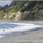 2013.05.26 Memorial Day in Humboldt County