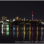 2013.06.18 Toronto