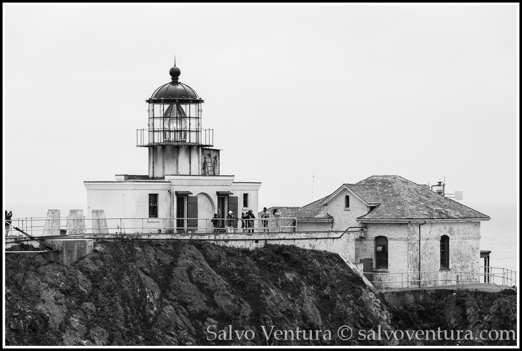 blogexport_salvo-ventura_2013-07-06-point-bonita-lighthouse__dsc1543