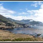 2013.08.31 Big Sur Trip