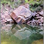 2013.09.29 Zion National Park