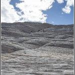 2013.10.04 St George - Snow Canyon