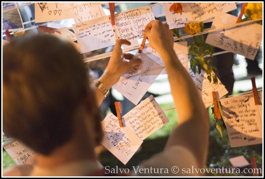 blogexport_salvo-ventura_2013-11-02-sf-dia-de-los-muertos__dsc3072