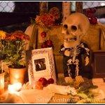 2013.11.02 SF Dia de los muertos