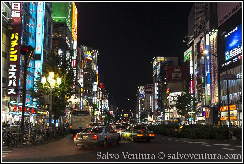 blogexport_salvo-ventura_2013-11-15-tokyo-with-akiko-and-kumi__dsc3330