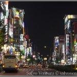 2013.11.14 Tokyo