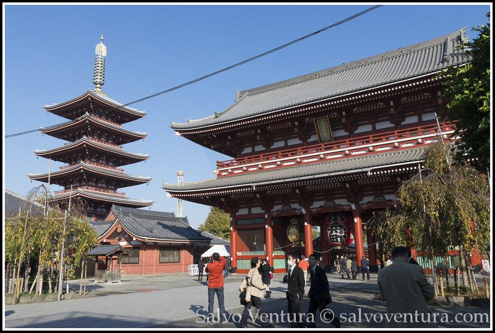 blogexport_salvo-ventura_2013-11-15-tokyo-asakusa-senso-ji-buddhist-temple__dsc3186