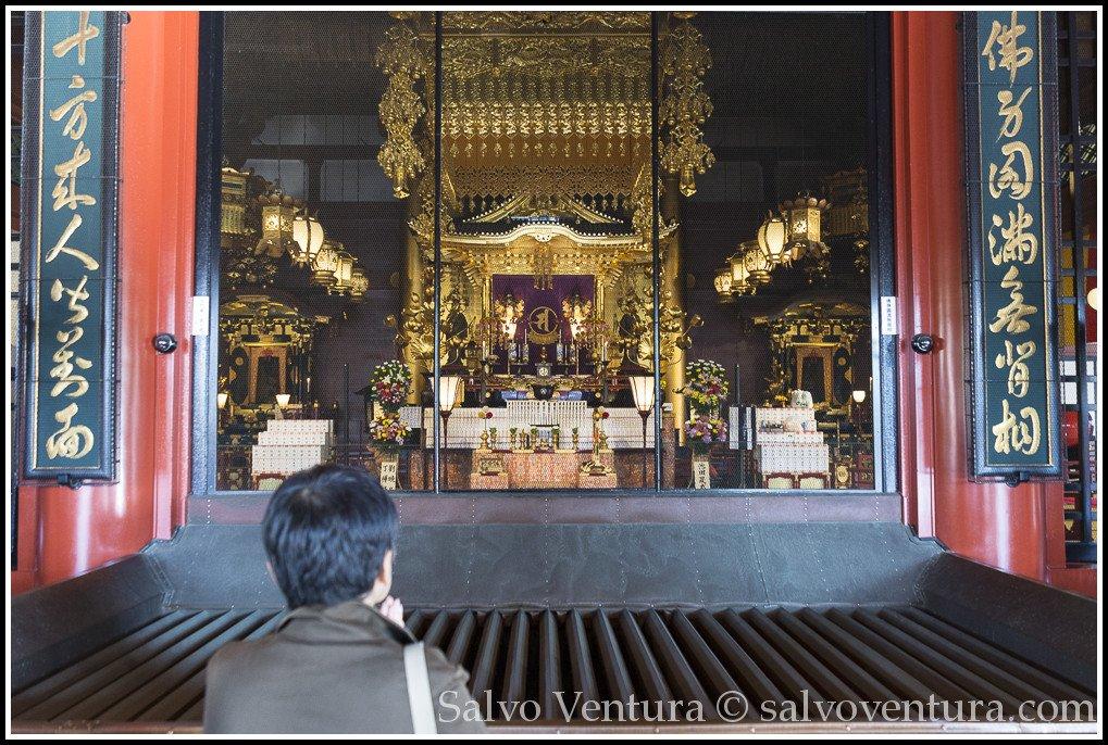 blogexport_salvo-ventura_2013-11-15-tokyo-asakusa-senso-ji-buddhist-temple__dsc3212