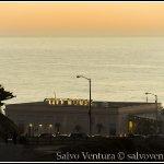 2011 Salvatore Ventura Photography Highlights