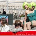 blogexport_salvo-ventura_2014-03-15-san-francisco-st-patricks-day-parade_dsc_4760