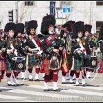 2014.03.15 St Patrick's Day - San Francisco