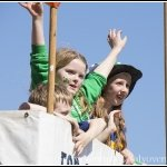 blogexport_salvo-ventura_2014-03-15-san-francisco-st-patricks-day-parade_dsc_4869