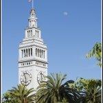 2014.05.10 San Francisco