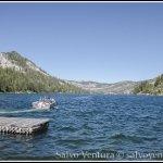Hiking to Aloha Lake, Echo Lakes, Lake Tahoe 01 (salvoventura.com)