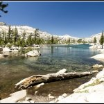 Hiking to Aloha Lake, Echo Lakes, Lake Tahoe 03 (salvoventura.com)