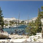 Hiking to Aloha Lake, Echo Lakes, Lake Tahoe 04 (salvoventura.com)