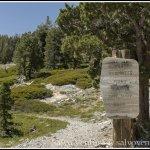 Hiking to Aloha Lake, Echo Lakes, Lake Tahoe 06 (salvoventura.com)