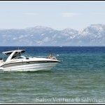 salvo ventura - Biking to Pope Beach, Lake Tahoe 03