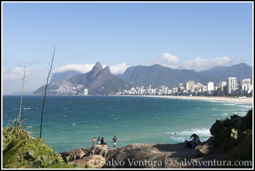 BlogExport_salvo-ventura_2014.08.08 Rio de Janeiro, Brazil_DSC_7544