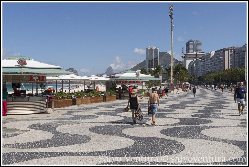 BlogExport_salvo-ventura_2014.08.08 Rio de Janeiro, Brazil_DSC_7614