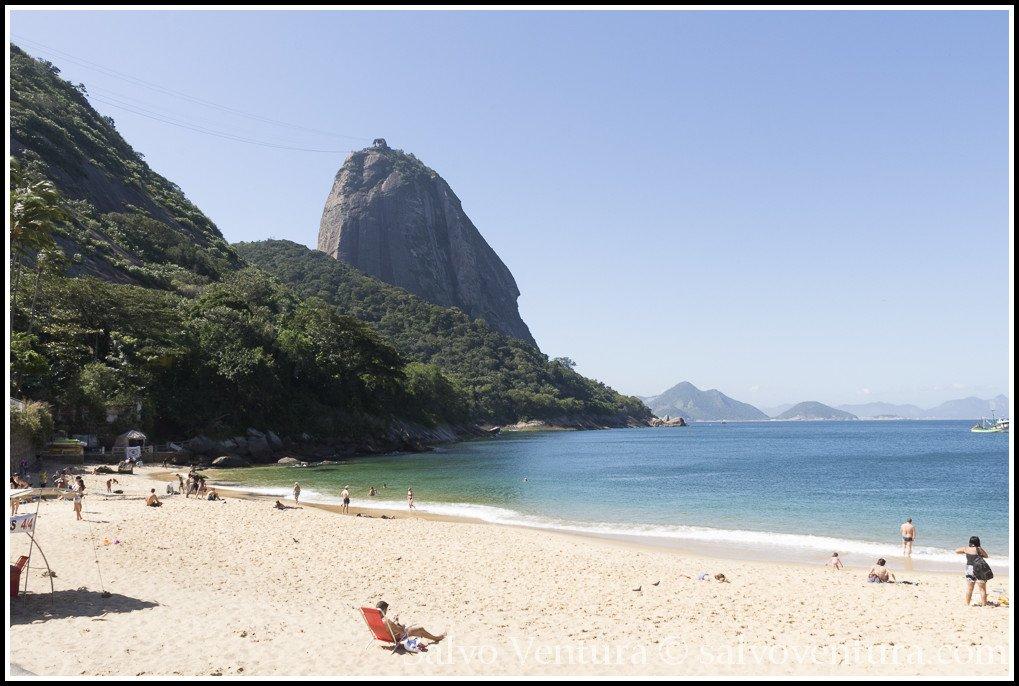 BlogExport_salvo-ventura_2014.08.08 Rio de Janeiro, Brazil_DSC_7663