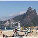salvo ventura, 2014.08.08, Rio de Janeiro, Brazil 01