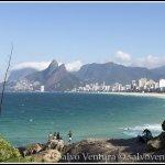 salvo ventura, 2014.08.08, Rio de Janeiro, Brazil 02