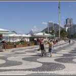 salvo ventura, 2014.08.08, Rio de Janeiro, Brazil 05