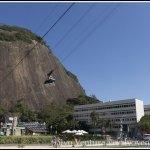 salvo ventura, 2014.08.08, Rio de Janeiro, Brazil 08